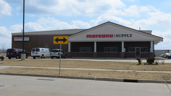 Marcone Supply